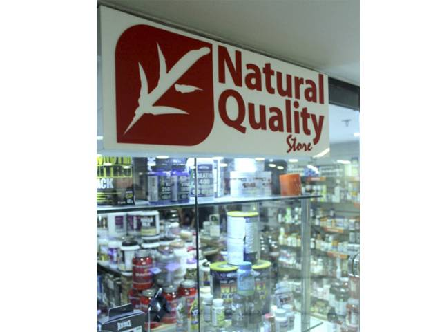 Como Lucrar Mais Com Tua Corporação galeria-foto-4-franquia-natural-quality-top-franquia-J2RxMIpW21_10_2014_00_17_17