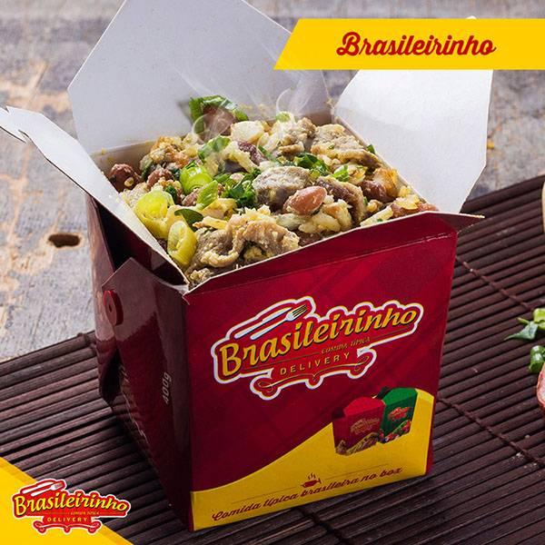 Título da Notícia de Franquia 346: Franquia brasileirinho delivery - Franquia de comida típica! - Encontre franquia ou franquias entre as melhores franquias de sucesso no top franquia, para comprar franquia e abrir sua franquia.