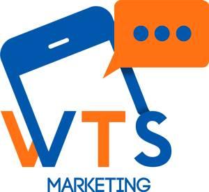 Título da Notícia de Franquia 351: Franquia WTS - Franquia de marketing digital! - Encontre franquia ou franquias entre as melhores franquias de sucesso no top franquia, para comprar franquia e abrir sua franquia.