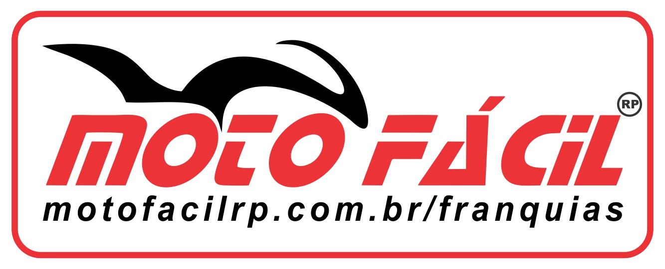 Informações, Dados e Números da Franquia Moto Fácil Rp no Portal de Franquias Top Franquia