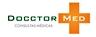 Informações da Franquia Docctor Med Consultas Médicas, Odontologia e Exames - Encontre franquia ou franquias entre as melhores franquias de sucesso no top franquia, para comprar franquia e abrir sua franquia.