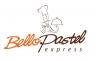 Informações da Franquia Bello Pastel - Encontre franquia ou franquias entre as melhores franquias de sucesso no top franquia, para comprar franquia e abrir sua franquia.