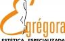 Informações da Franquia Egregora Estética Especializada - Encontre franquia ou franquias entre as melhores franquias de sucesso no top franquia, para comprar franquia e abrir sua franquia.