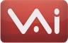 Informações da Franquia VAI Card Assistência Familiar - Encontre franquia ou franquias entre as melhores franquias de sucesso no top franquia, para comprar franquia e abrir sua franquia.