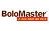 Informações da Franquia BoloMaster - Encontre franquia ou franquias entre as melhores franquias de sucesso no top franquia, para comprar franquia e abrir sua franquia.