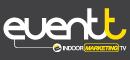 Informações da Franquia Eventt Indoor Marketing TV - Encontre franquia ou franquias entre as melhores franquias de sucesso no top franquia, para comprar franquia e abrir sua franquia.