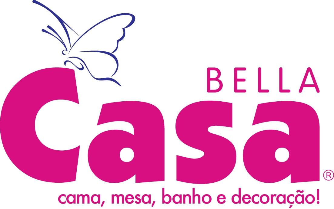 Informações da Franquia BELLA CASA - Encontre franquia ou franquias entre as melhores franquias de sucesso no top franquia, para comprar franquia e abrir sua franquia.