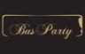 Informações da Franquia Bus Party - Encontre franquia ou franquias entre as melhores franquias de sucesso no top franquia, para comprar franquia e abrir sua franquia.