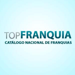 Título da Notícia 331: Clube Turismo anuncia parceria com a Ideal Milhas - Encontre franquia ou franquias entre as melhores franquias de sucesso no top franquia, para comprar franquia e abrir sua franquia.