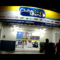 Galeria de Fotos da Franquia Clube Turismo - Encontre franquia ou franquias entre as melhores franquias de sucesso no top franquia, para comprar franquia e abrir sua franquia.