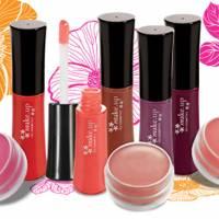 Título da Notícia 113  Yes Cosmetics amplia linha de maquiagem com  lançamento de blushes em c44789df3f