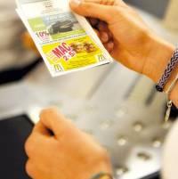 Galeria de Fotos da Franquia Ticket Com - Encontre franquia ou franquias entre as melhores franquias de sucesso no top franquia, para comprar franquia e abrir sua franquia.
