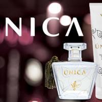 Título da Notícia 129: Yes Cosmetics lanca nova fragrância para o Dia das Mães - Encontre franquia ou franquias entre as melhores franquias de sucesso no top franquia, para comprar franquia e abrir sua franquia.