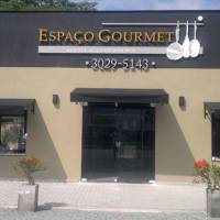 Galeria de Fotos da Franquia Espaço Gourmet Escola de Gastronomia - Encontre franquia ou franquias entre as melhores franquias de sucesso no top franquia, para comprar franquia e abrir sua franquia.