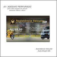 Galeria de Fotos da Franquia Auto Brasil - Encontre franquia ou franquias entre as melhores franquias de sucesso no top franquia, para comprar franquia e abrir sua franquia.