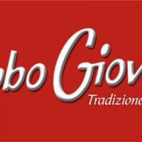 Galeria de Fotos da Franquia Babbo Giovanni - Encontre franquia ou franquias entre as melhores franquias de sucesso no top franquia, para comprar franquia e abrir sua franquia.