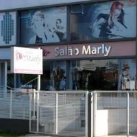 Galeria de Fotos da Franquia Salão Marly - Encontre franquia ou franquias entre as melhores franquias de sucesso no top franquia, para comprar franquia e abrir sua franquia.