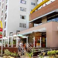 Título da Notícia 28: McDonalds limita novas lojas a empreendedor franqueado - Encontre franquia ou franquias entre as melhores franquias de sucesso no top franquia, para comprar franquia e abrir sua franquia.