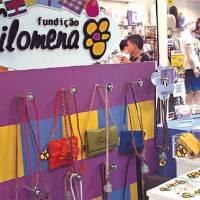 Galeria de Fotos da Franquia Fundição Filomena - Encontre franquia ou franquias entre as melhores franquias de sucesso no top franquia, para comprar franquia e abrir sua franquia.