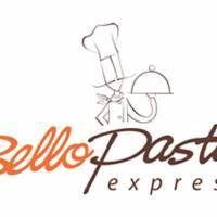 Galeria de Fotos da Franquia Bello Pastel - Encontre franquia ou franquias entre as melhores franquias de sucesso no top franquia, para comprar franquia e abrir sua franquia.