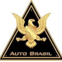 Título da Notícia 37: Entrevista com o Diretor da Auto Brasil Franquias - Encontre franquia ou franquias entre as melhores franquias de sucesso no top franquia, para comprar franquia e abrir sua franquia.