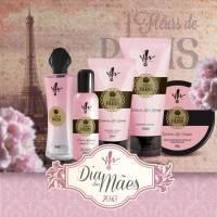 Título da Notícia 38: Dia das Mães especial com produtos Yes Cosmetics - Encontre franquia ou franquias entre as melhores franquias de sucesso no top franquia, para comprar franquia e abrir sua franquia.