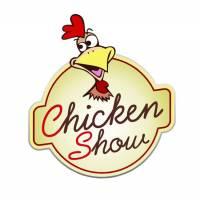 Título da Notícia 45: Chicken Show Chega a Campinas - Encontre franquia ou franquias entre as melhores franquias de sucesso no top franquia, para comprar franquia e abrir sua franquia.