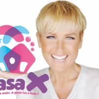 Título da Notícia 50: Xuxa apresentará sua rede de buffet infantil durante a ABF Franchising Expo 2013 - Encontre franquia ou franquias entre as melhores franquias de sucesso no top franquia, para comprar franquia e abrir sua franquia.