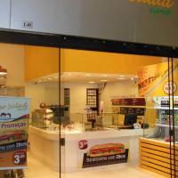 Título da Notícia 57: Loja Avenida Paulista - Franquia Mister Salad - Encontre franquia ou franquias entre as melhores franquias de sucesso no top franquia, para comprar franquia e abrir sua franquia.