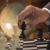 Título da Notícia 6: Franquias potencializam ganhos com estratégias mais assertivas - Encontre franquia ou franquias entre as melhores franquias de sucesso no top franquia, para comprar franquia e abrir sua franquia.