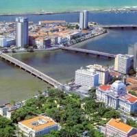 Título da Notícia 60: Breve, Samara Moda Feminina na cidade de Recife. - Encontre franquia ou franquias entre as melhores franquias de sucesso no top franquia, para comprar franquia e abrir sua franquia.