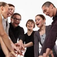 Título da Notícia 8: Pesquisa mostra satisfação do franqueado - Encontre franquia ou franquias entre as melhores franquias de sucesso no top franquia, para comprar franquia e abrir sua franquia.