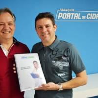 Título da Notícia 89: Minas Gerais ganha segunda unidade do Portal de Cidade - Encontre franquia ou franquias entre as melhores franquias de sucesso no top franquia, para comprar franquia e abrir sua franquia.