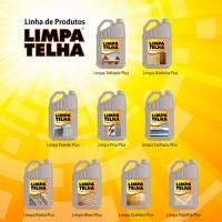 Galeria de Fotos da Franquia Limpa Telha - Encontre franquia ou franquias entre as melhores franquias de sucesso no top franquia, para comprar franquia e abrir sua franquia.