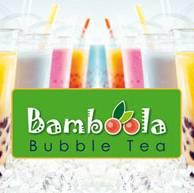 Galeria de Fotos da Franquia Bamboola Bubble Tea - Encontre franquia ou franquias entre as melhores franquias de sucesso no top franquia, para comprar franquia e abrir sua franquia.