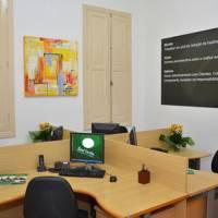 Galeria de Fotos da Franquia Rede Sinal Verde - Encontre franquia ou franquias entre as melhores franquias de sucesso no top franquia, para comprar franquia e abrir sua franquia.