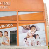 Galeria de Fotos da Franquia Acesso Saúde - Rede de Clinicas Médicas Populares - Encontre franquia ou franquias entre as melhores franquias de sucesso no top franquia, para comprar franquia e abrir sua franquia.