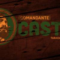 Galeria de Fotos da Franquia Comandante Castro Tabacaria - Encontre franquia ou franquias entre as melhores franquias de sucesso no top franquia, para comprar franquia e abrir sua franquia.