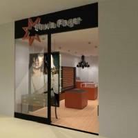 Galeria de Fotos da Franquia Flavia Finger Bijoux - Encontre franquia ou franquias entre as melhores franquias de sucesso no top franquia, para comprar franquia e abrir sua franquia.