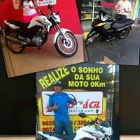 Galeria de Fotos da Franquia Moto Fácil RP - Encontre franquia ou franquias entre as melhores franquias de sucesso no top franquia, para comprar franquia e abrir sua franquia.