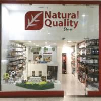 Galeria de Fotos da Franquia Natural Quality - Encontre franquia ou franquias entre as melhores franquias de sucesso no top franquia, para comprar franquia e abrir sua franquia.