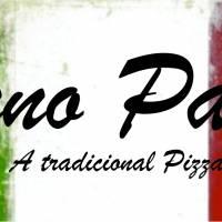 Galeria de Fotos da Franquia NONNO PASINI A Tradicional Pizza de São Paulo - Encontre franquia ou franquias entre as melhores franquias de sucesso no top franquia, para comprar franquia e abrir sua franquia.