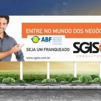 Galeria de Fotos da Franquia SGISO Consultoria - Encontre franquia ou franquias entre as melhores franquias de sucesso no top franquia, para comprar franquia e abrir sua franquia.