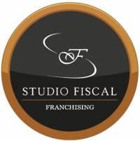 Galeria de Fotos da Franquia Studio Fiscal - Encontre franquia ou franquias entre as melhores franquias de sucesso no top franquia, para comprar franquia e abrir sua franquia.
