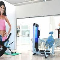 Galeria de Fotos da Franquia Emagrecentro Fitness - Encontre franquia ou franquias entre as melhores franquias de sucesso no top franquia, para comprar franquia e abrir sua franquia.
