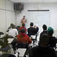Galeria de Fotos da Franquia Educatec Brasil - Encontre franquia ou franquias entre as melhores franquias de sucesso no top franquia, para comprar franquia e abrir sua franquia.