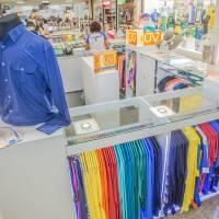 Galeria de Fotos da Franquia Litoraneus UV Protection - Encontre franquia ou franquias entre as melhores franquias de sucesso no top franquia, para comprar franquia e abrir sua franquia.