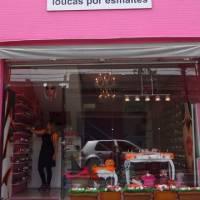 Galeria de Fotos da Franquia Loucas Por Esmaltes - Encontre franquia ou franquias entre as melhores franquias de sucesso no top franquia, para comprar franquia e abrir sua franquia.