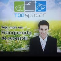 Título da Notícia 166: TOP SPA CAR Busca Franqueados - Encontre franquia ou franquias entre as melhores franquias de sucesso no top franquia, para comprar franquia e abrir sua franquia.
