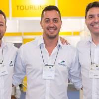 Título da Notícia 174: Tourlines participa da maior feira de franquias do Brasil - Encontre franquia ou franquias entre as melhores franquias de sucesso no top franquia, para comprar franquia e abrir sua franquia.